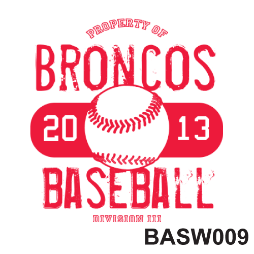 BASW009.png