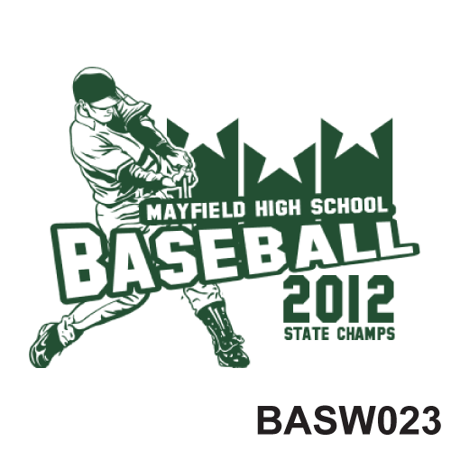 BASW023.png