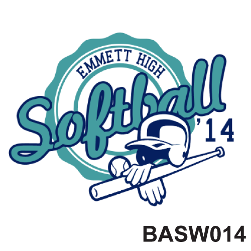 BASW014.png