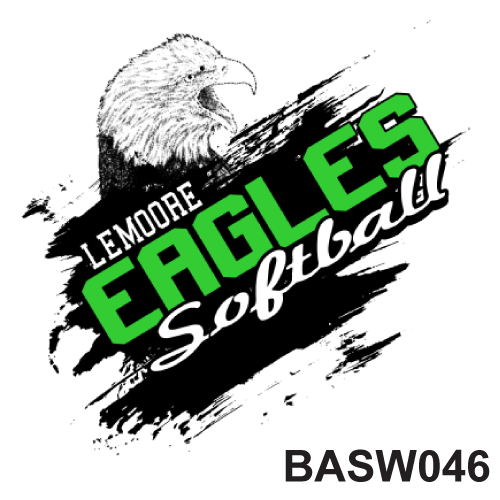 BASW046.png