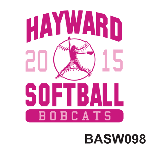 BASW098.png