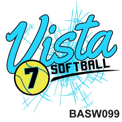 BASW099.png