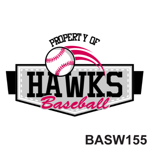 BASW155.png