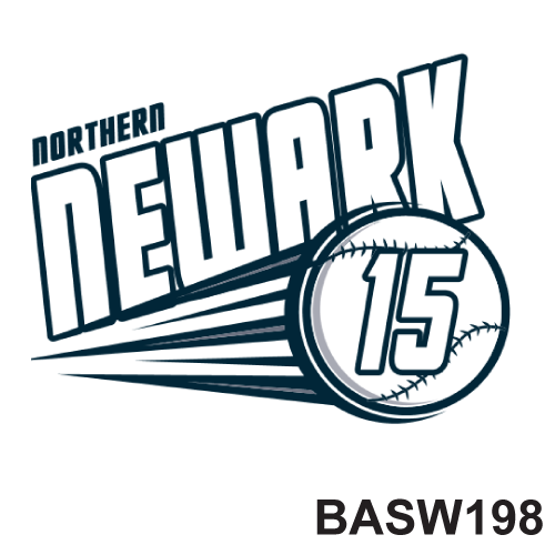 BASW198.png
