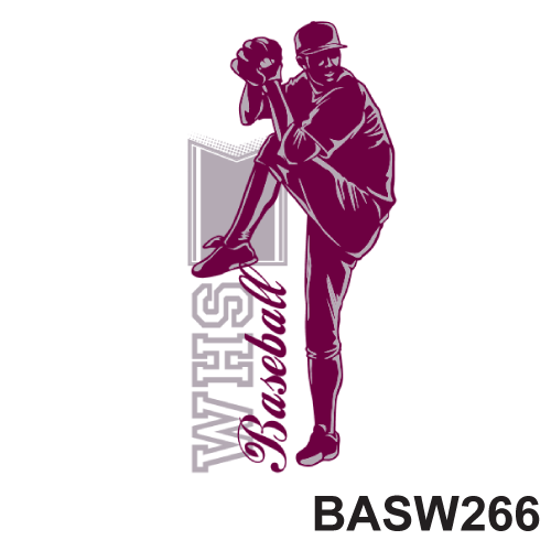 BASW266.png