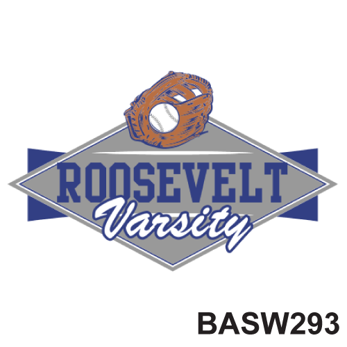 BASW293.png