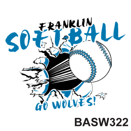 BASW322.png