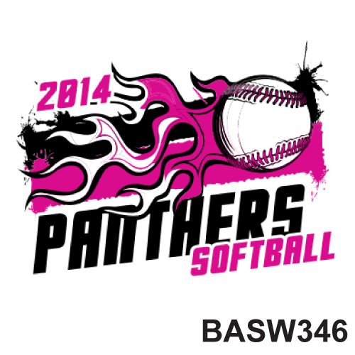 BASW346.png