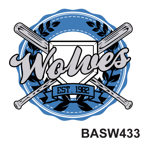 BASW433.png