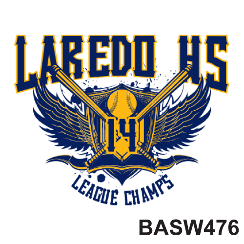 BASW476.png