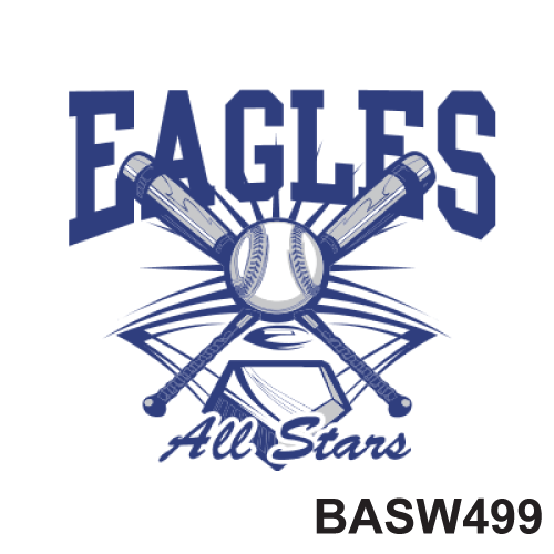 BASW499.png