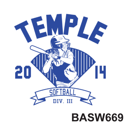 BASW669.png