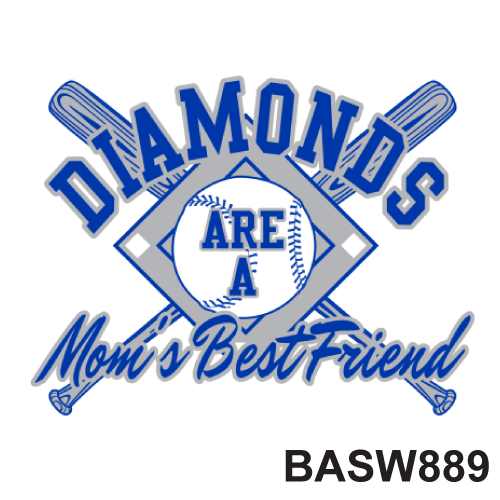 BASW889.png