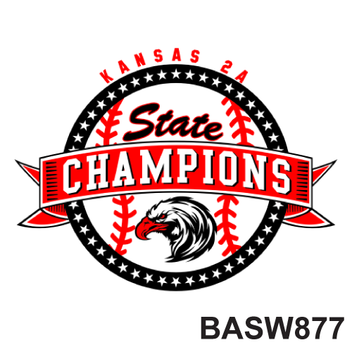 BASW877.png