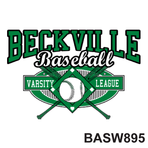 BASW895.png