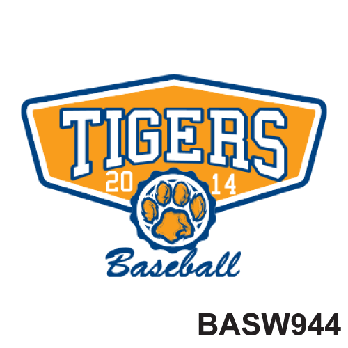 BASW944.png