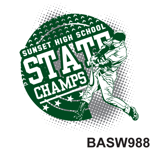 BASW988.png