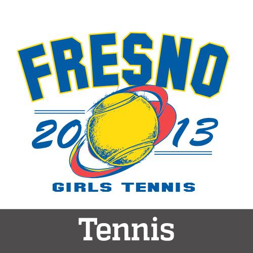 tennis_idea.jpg