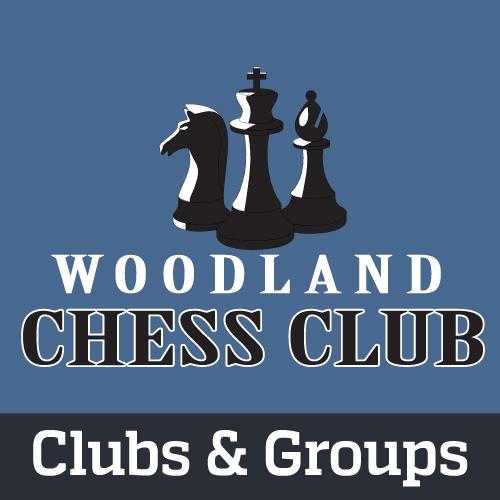 clubs_groups_ideas.jpg