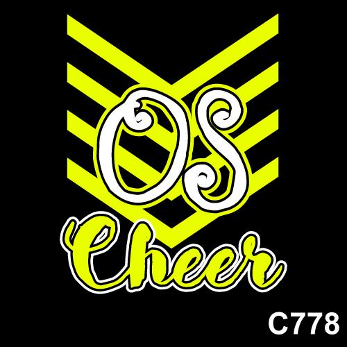 C778.jpg