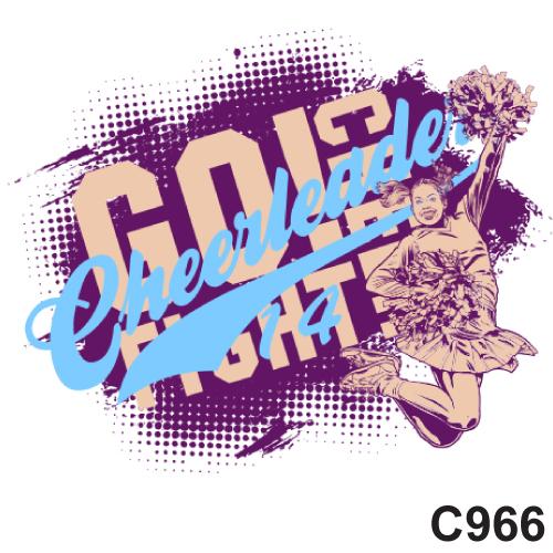 C966.jpg