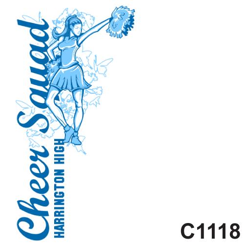 C1118.jpg