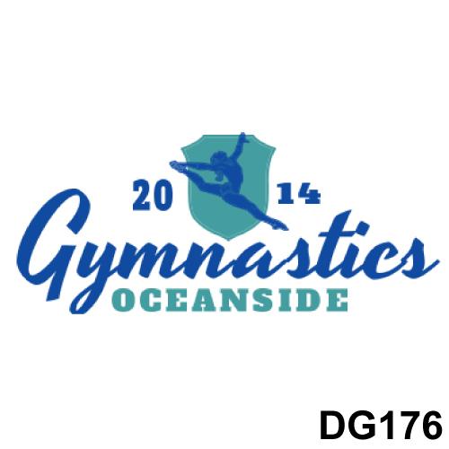 DG176.jpg