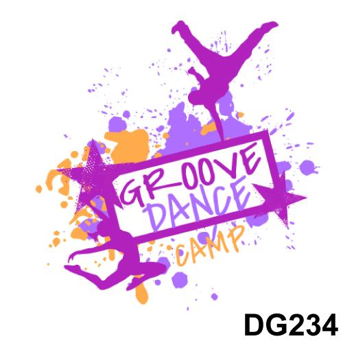 DG234.jpg