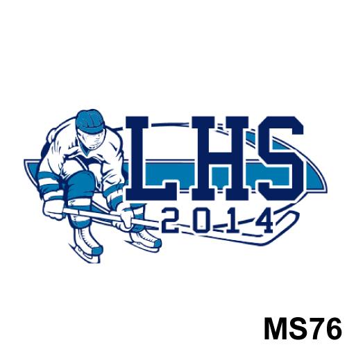 MS76.jpg