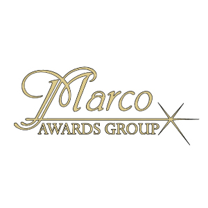 Marco Awards Group