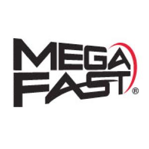 Mega Fast