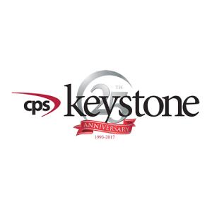 Keystone Line