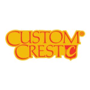 Custom Crest