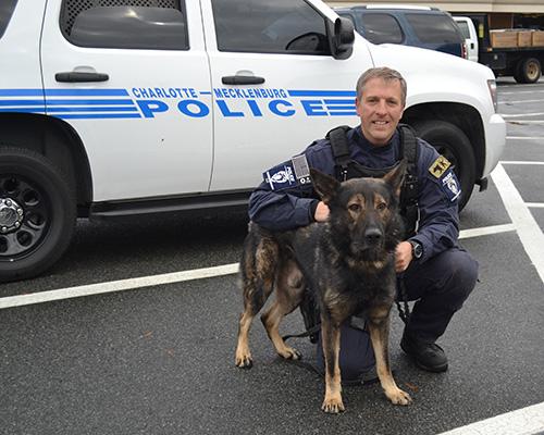 Charlotte Mecklenburg Police.jpg