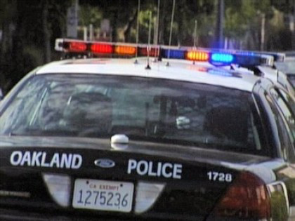 oakland squad car.jpg