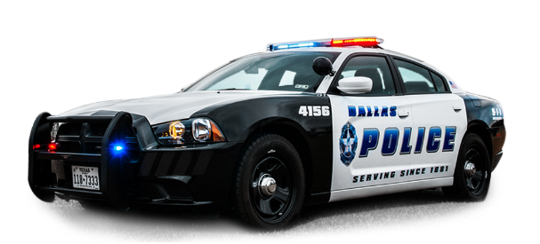 Dallas Police use the NPOST for their written exam.