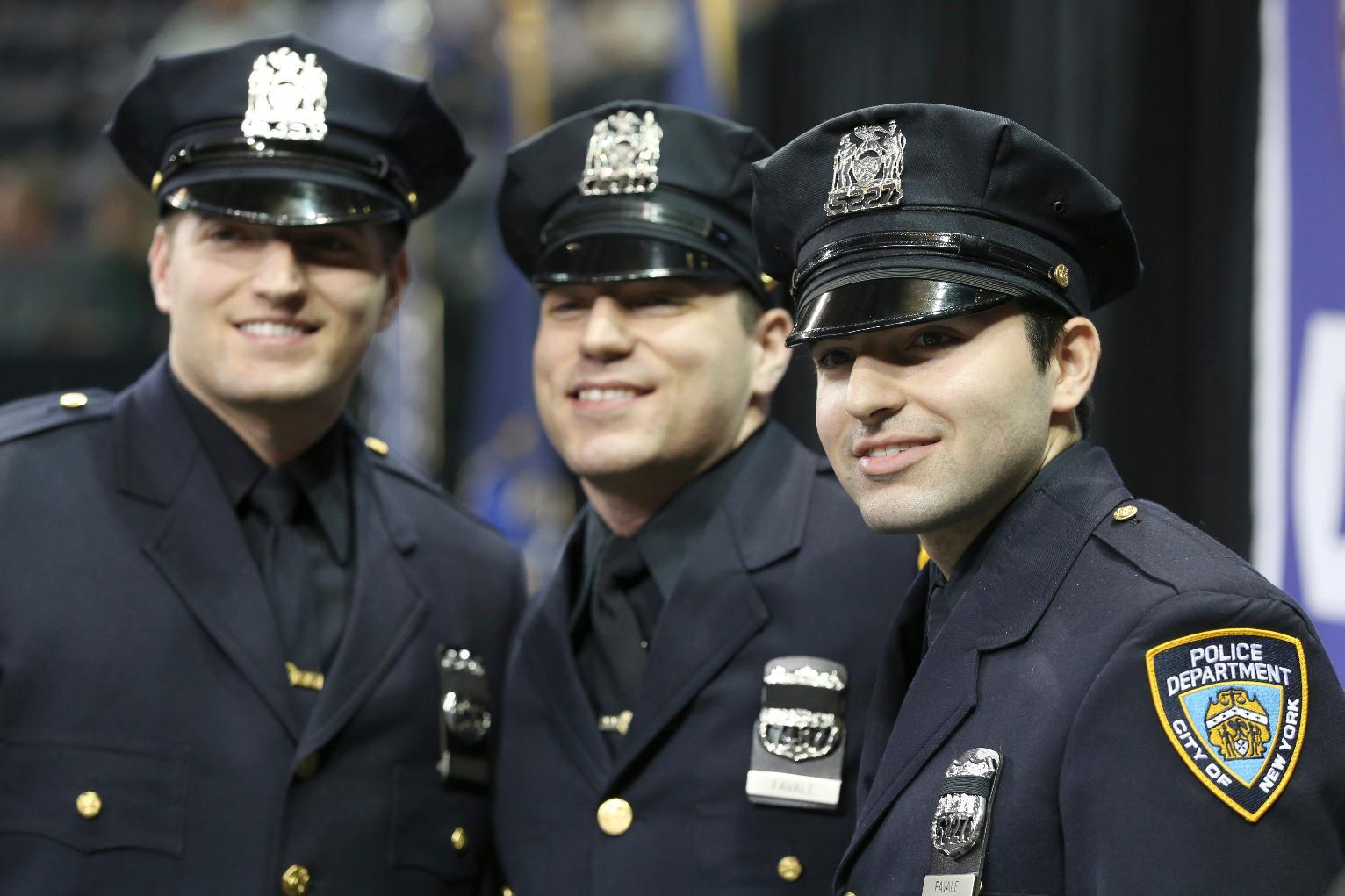 NYPD grads.JPEG