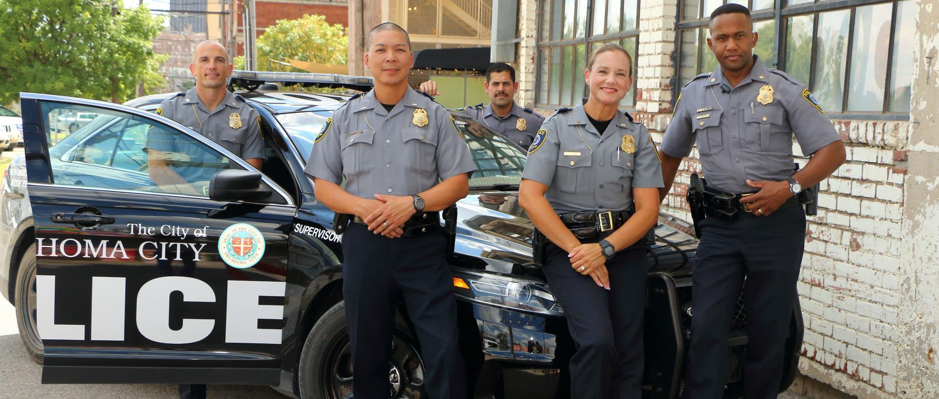 oklahoma police.jpg