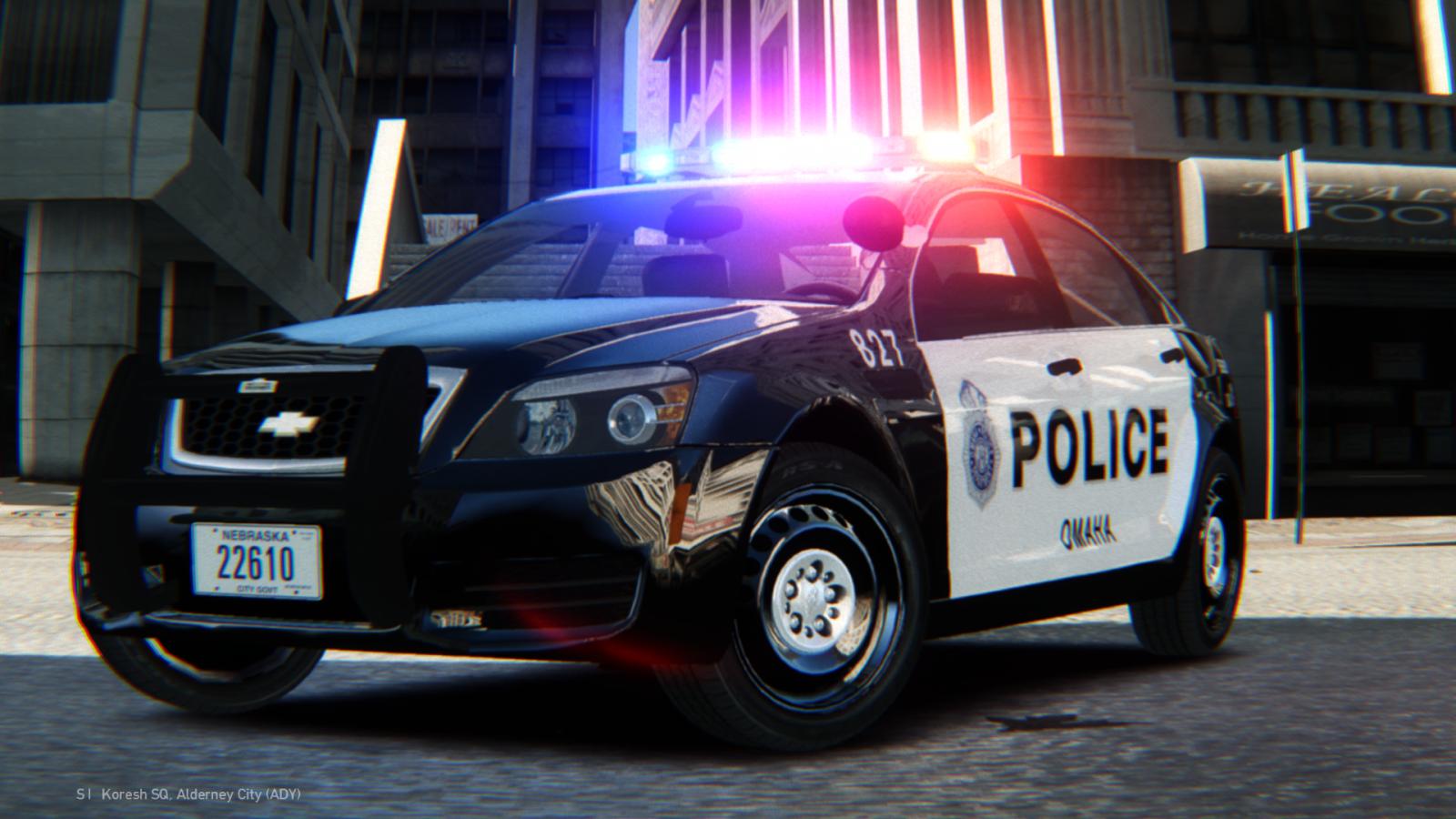 omaha police.png