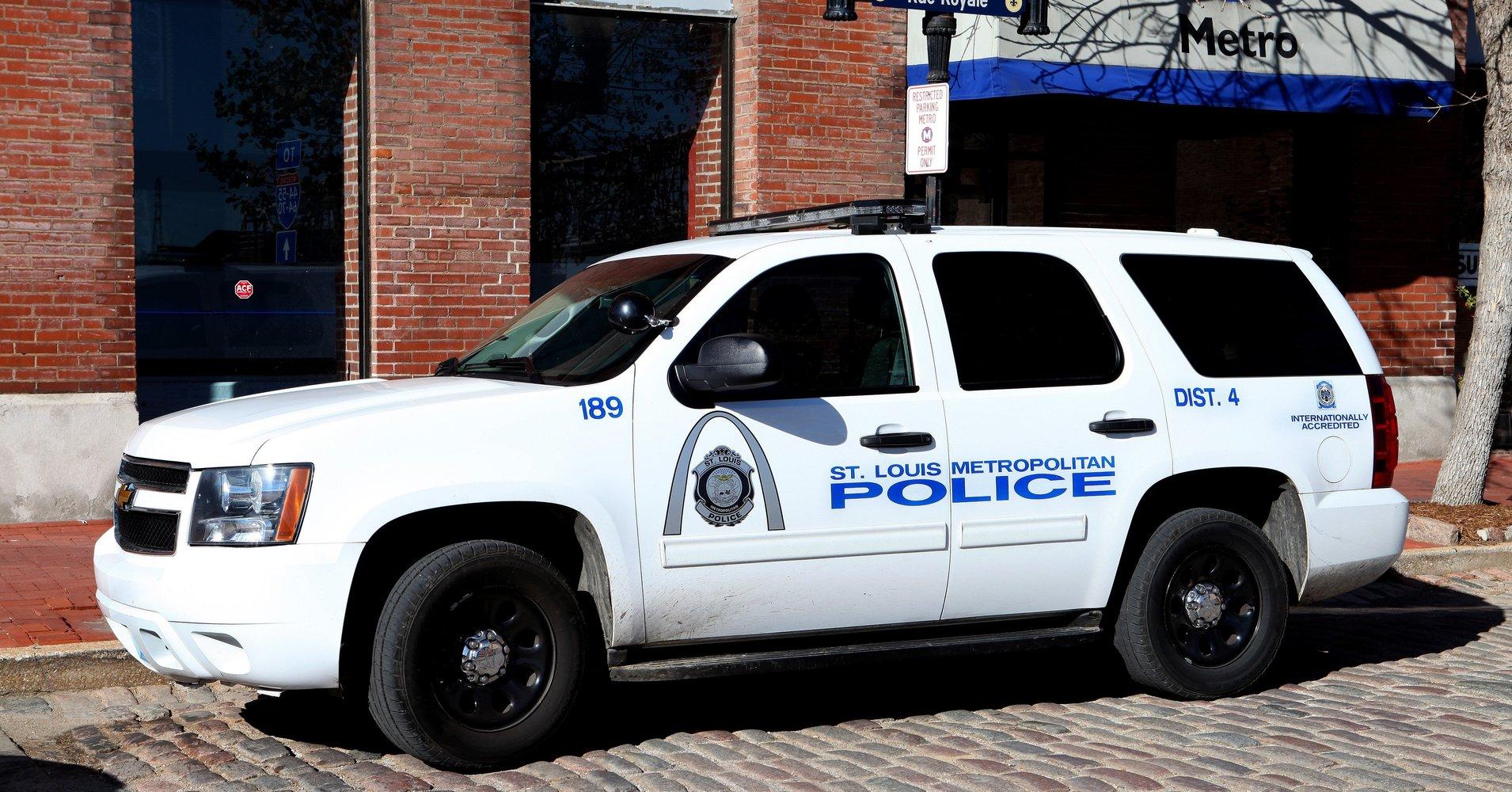 St. Louis police.jpeg