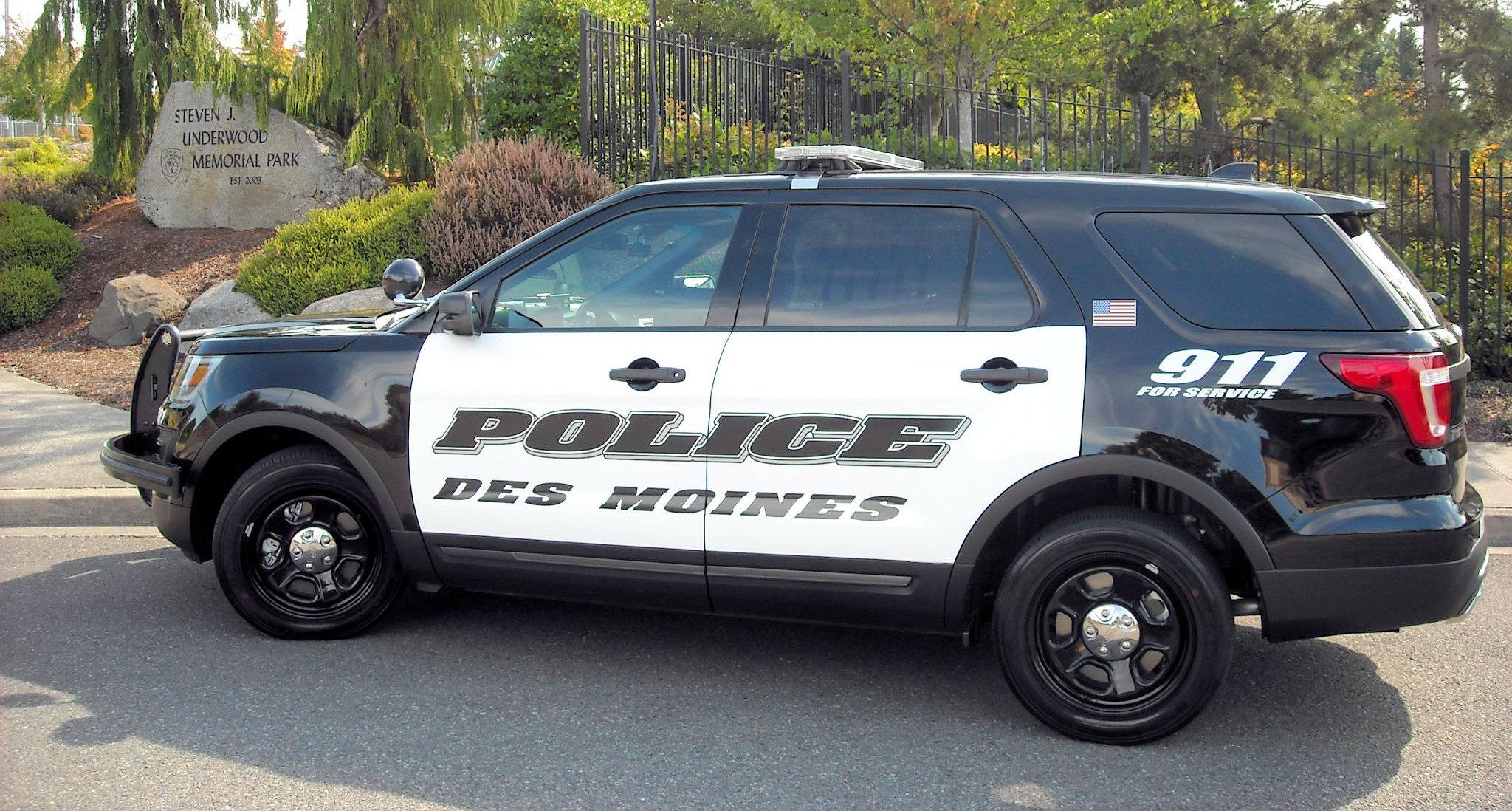 des moines police.jpg