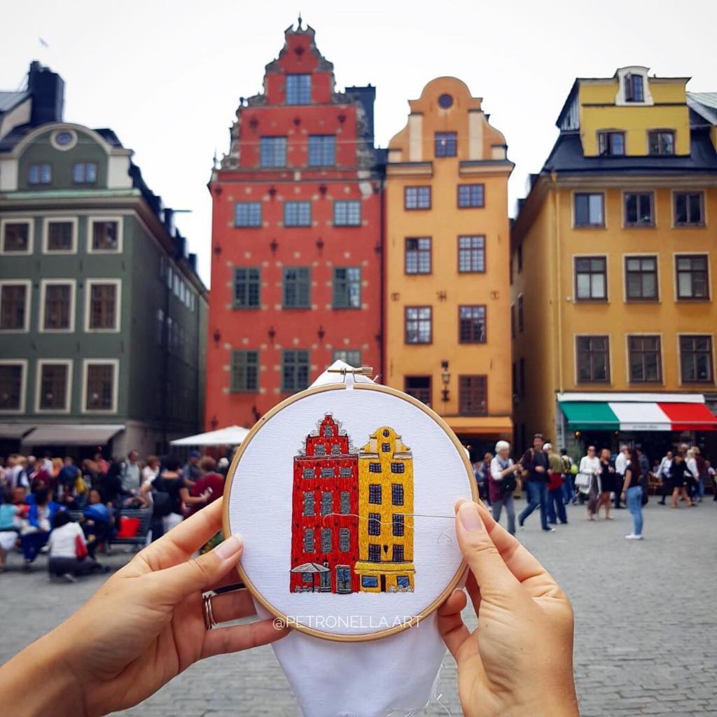 elin-petronella-stockholm-sweden.jpg