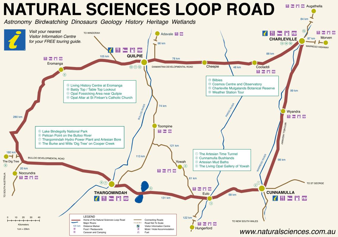 Natural-Sciences-Loop-Road.png