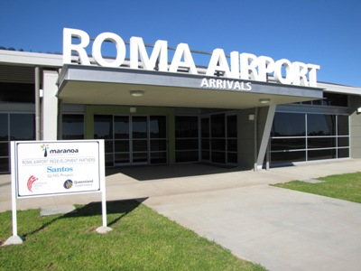 Maranoa - Roma Airport.JPG