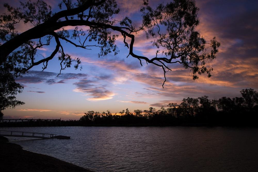 0836 sunset a.jpg