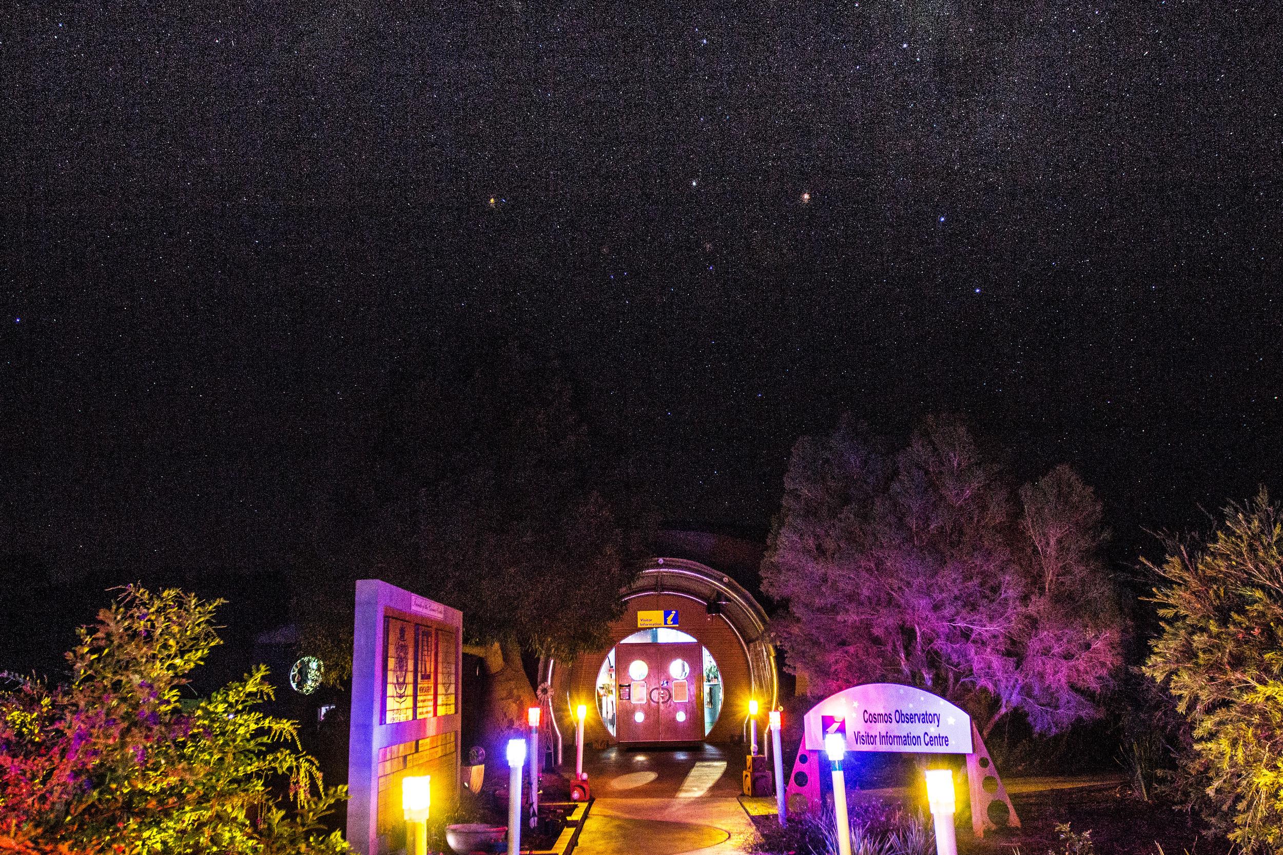 Charleville - Cosmos Centre at Night.jpg