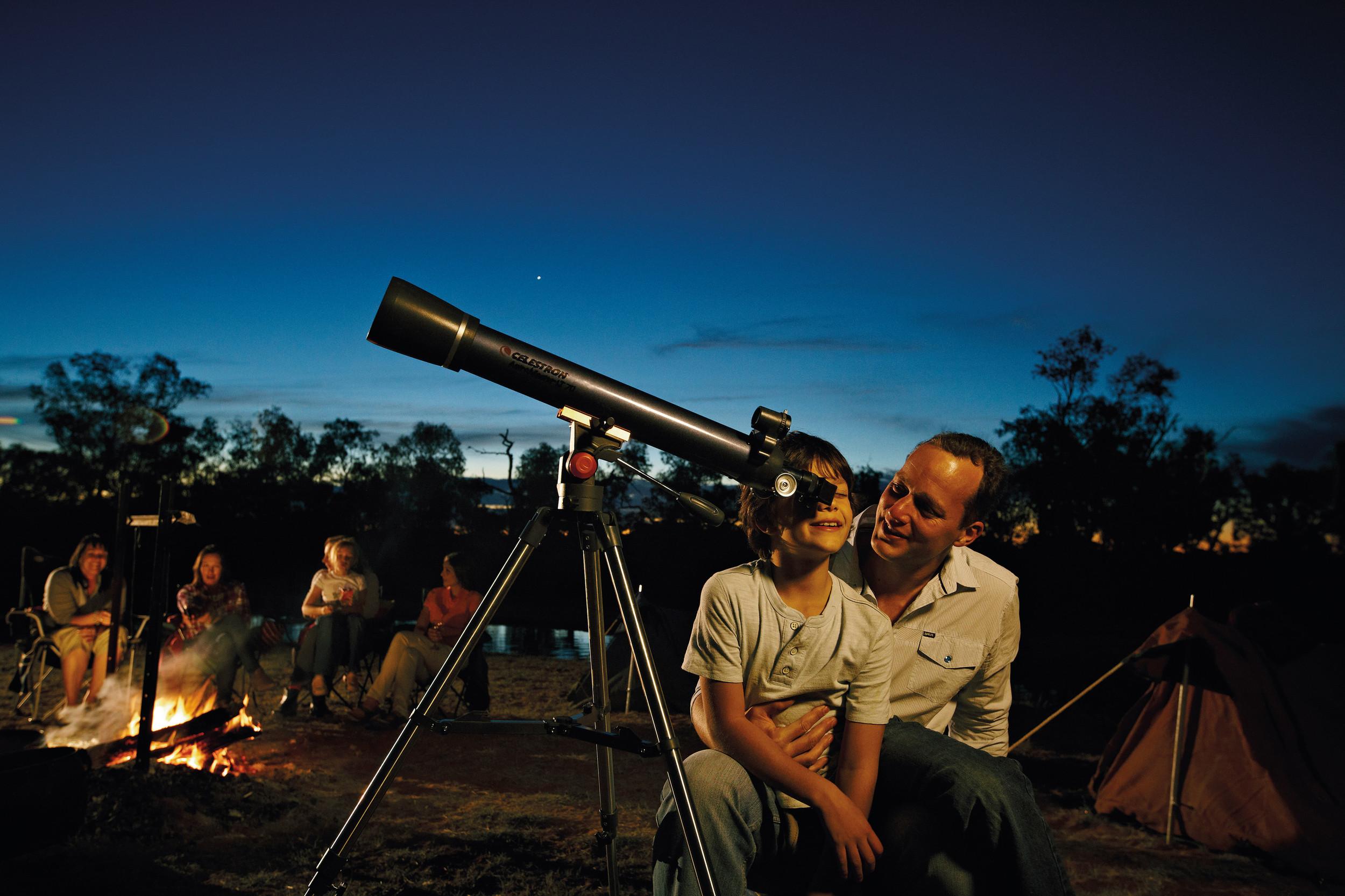 Cunnamulla - Night Sky.jpg