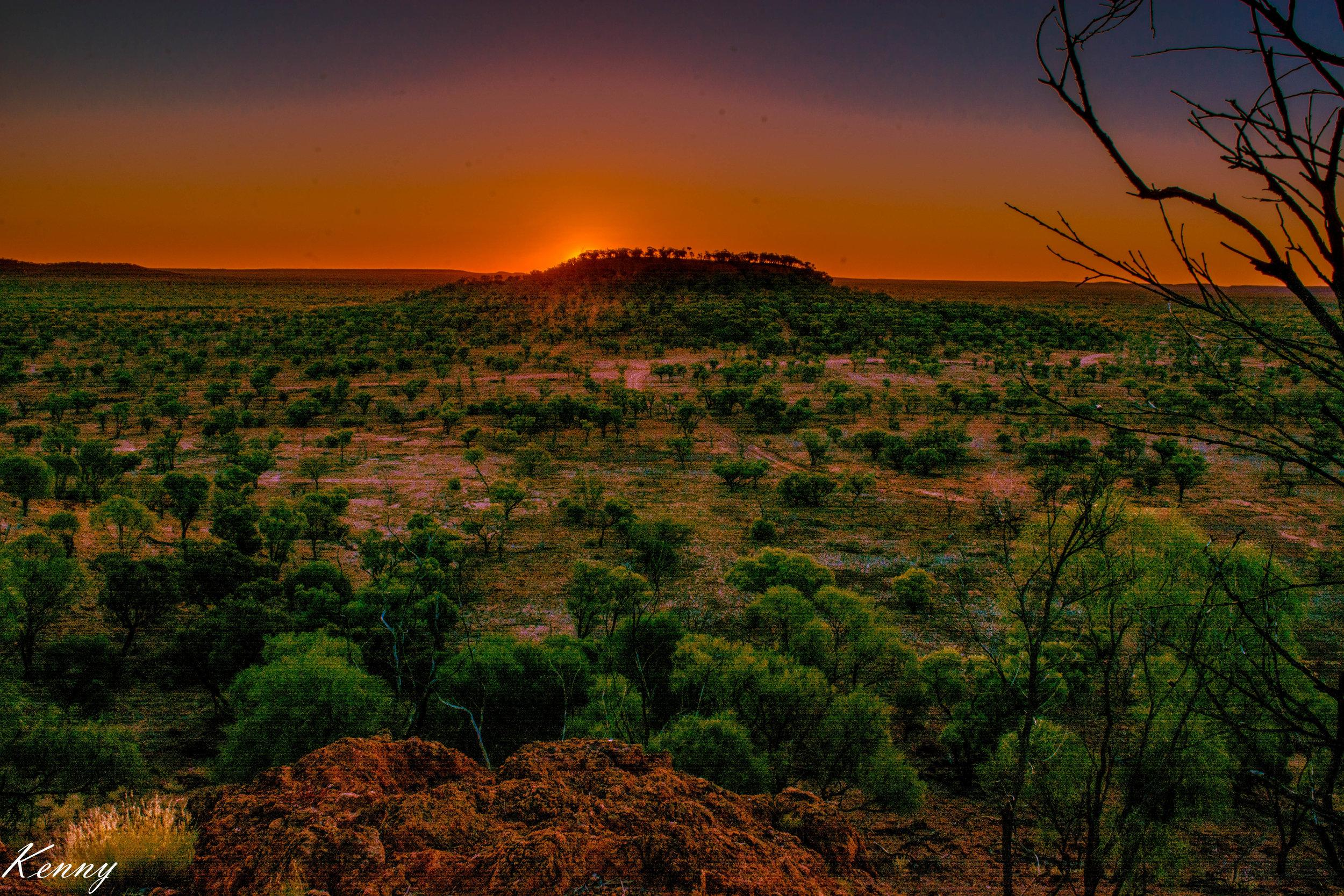 Baldy Top Sunset.jpg