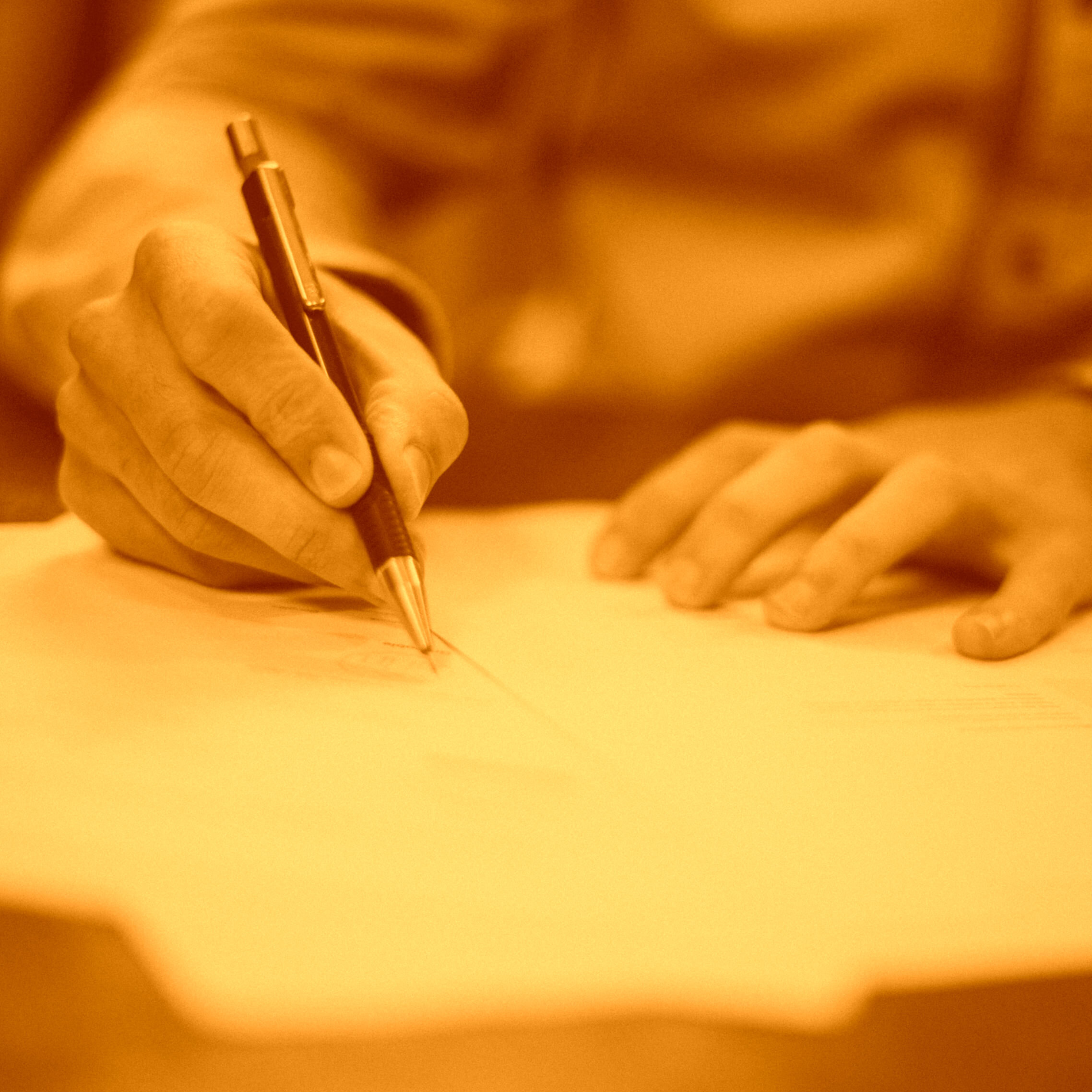 Four quick tips for effective drafting