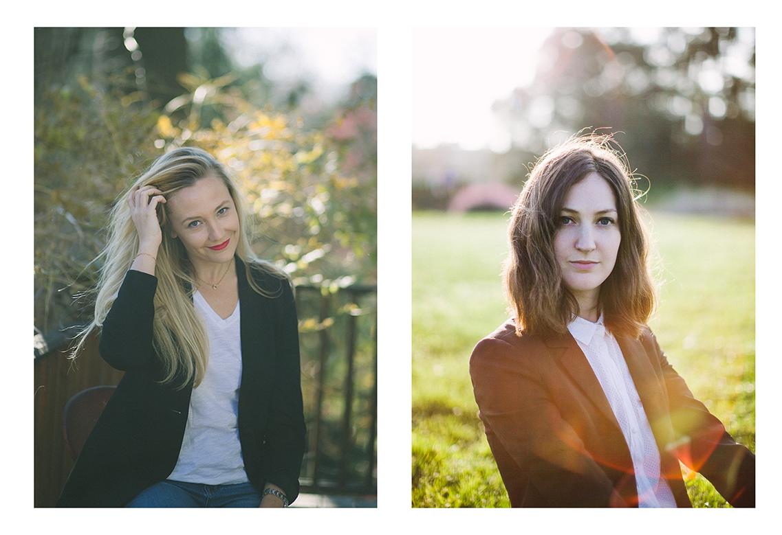 photos by  Lauren Pisano